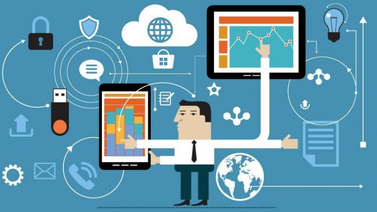 Why You Need Cloud Hosting for E-Commerce Websites