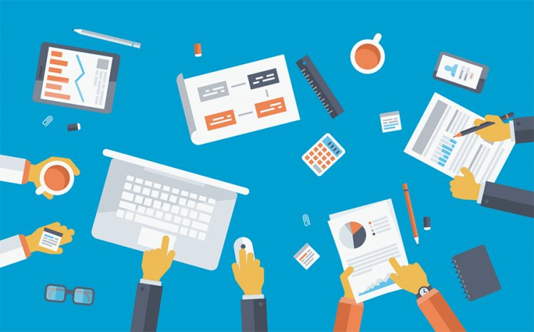 Best web management tool for small businesses in 2021