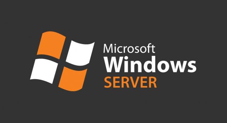 Best Windows Server Hosting Providers of 2021