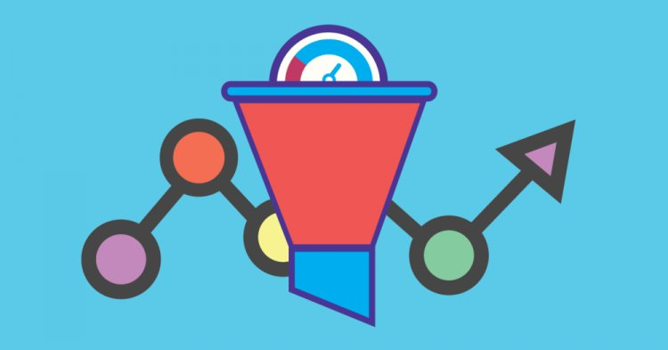 How to Improve Website Conversion Rate with SEO Services.