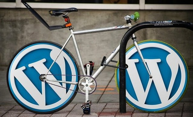 Are you a Blogger? Focus on WordPress Hosting