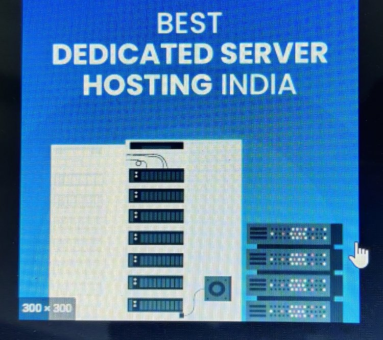 Best Benefits and Features of dedicated hosting for website