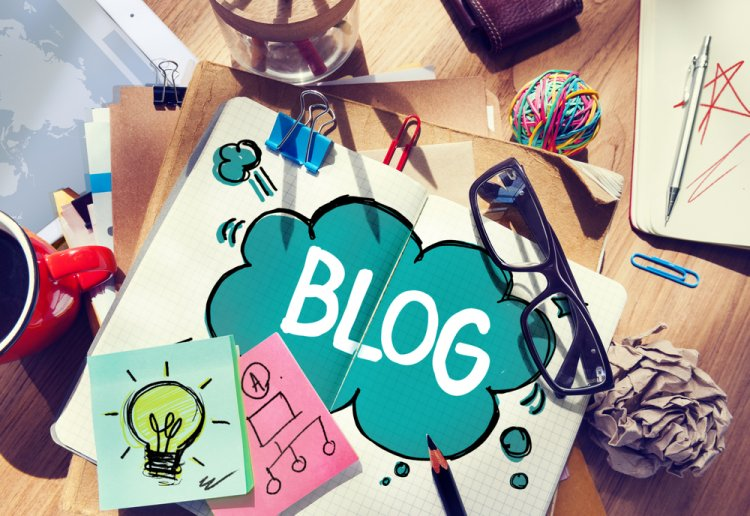 A Complete Overview of Blog Hosting: Features and Needs