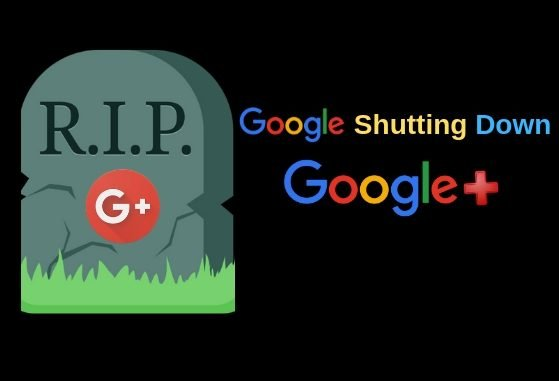 Top 10 Features and Why was Google+ Turned off?