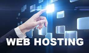 Best Cheap Web Hosting Services in 2021