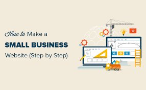 5 Ways You Can Use WordPress for Small Business Growth