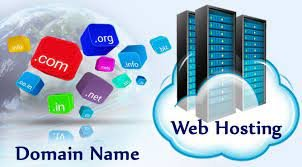 Which are the Five Best Domain Registers in 2021