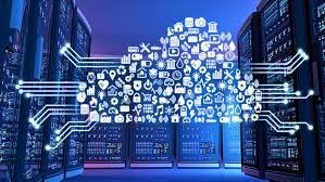 Top Best Five Virtual Private Server(VPS) Hosting Services